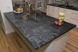 What Kind Of Rock Is Soapstone Soapstone Refinishing U0026 Chip Repair Nashville Tn