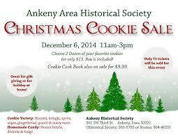 2014 ankeny holiday event round up steve hidder real estate