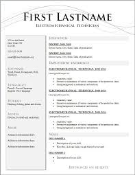 resume template in word 2017 help resume template word 2017 resume builder