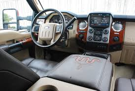 Ford F350 Truck Floor Mats - 2015 ford f 350 super duty srw crew cab king ranch review car