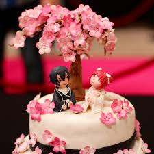free images flower decoration food pink japan dessert