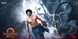 curriculum vitae format journalist shooting images of bahubali prabhas changed his physical appearance with his trainer in