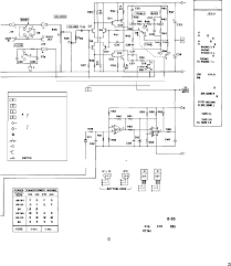 page 21 of hafler stereo amplifier dh 110 user guide