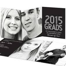 graduations announcements graduation party invitation for party invitations and