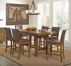 Craftsman Dining Table by Craftsman Dining Room Table U2039 Decor Love