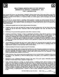 sample letter end lease contract professional resumes example online