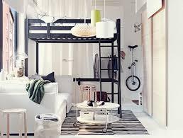 chambre ado noir et blanc rideau ado garçon luxury chambre ado noir et blanc garcon