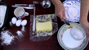 decoration of cakes at home learn how to bake a cake youtube