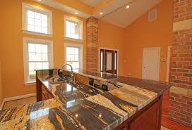 Wet Bar Dishwasher Abby Lane Residence Kilmarnock Horsley Real Estate