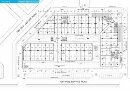 commercial building floor plan commercial building blueprints images reverse search