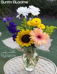 flowers san diego san diego ca florist flowers flower delivery la jolla