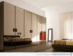 bedroom cabinet designs 15 wonderful bedroom closet design ideas