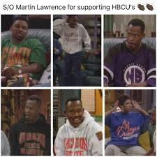 Martin Lawrence Meme - dopl3r com memes s o martin lawrence for supporting hbcus