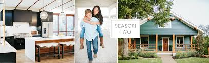 Fixer Upper Homes by Fixer Upper Season 2 Chip U0026 Joanna Gaines Magnolia Market