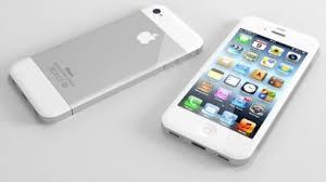 design iphone iphone 5 design