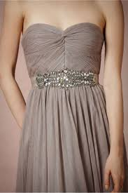 33 best bridesmaids dresses images on pinterest taupe bridesmaid
