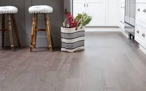 Mercier Hardwood Flooring - flooring rejuvenate floor cleaner sds for reviews home depot
