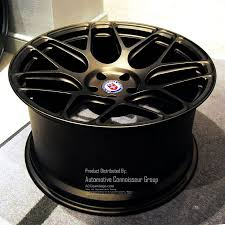 hre bronze wheels speed freak pinterest wheels cars and
