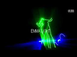 2w rgb animation laser light text laser light laser lights
