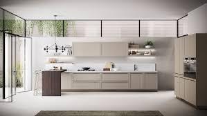 100 designer kitchens potters bar kitchen bar counter