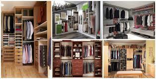 Closet Organization 16 Useful Ideas For Better Closet Organization You Can Get