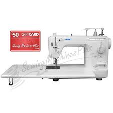 tl98q long arm sewing and quilting machine bonus package