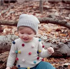 Sweaters For Toddler Boy Compare Prices On Sweaters For Kids Online Shopping Buy Low Price