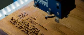 cutting board with recipe engraved try this laser engraved cutting boards