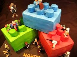 wars cakes lego wars birthday cake ideas commondays info