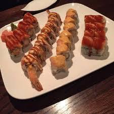 japanese cuisine bar osaka japanese cuisine and sushi bar 26 photos 28 reviews