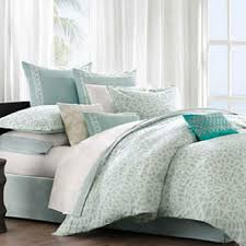 Down Comforter On Sale Bedding Cool Macy Bedding 3335093
