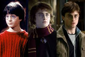 where to stream harry potter hbo getting all eight films in 2018