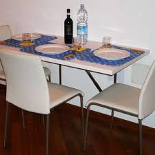 Folding Kitchen Table Folding Table In Kitchen Amazing Folding - Drop leaf kitchen tables for small spaces
