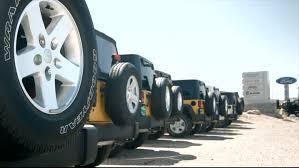 dodge ram dealers az ford chrysler dodge jeep ram dealership in wickenburg az