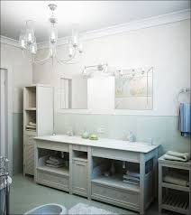 8 X 5 Bathroom Design 17 Small Bathroom Ideas Pictures