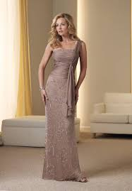 mother of the bride dresses for rustic wedding vary of dress