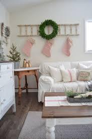 100 best i heart christmas decor images on pinterest christmas