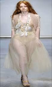 sheer clothing mora fashion