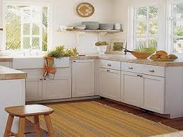 Sunflower Kitchen Rugs Washable by 100 Washable Kitchen Rugs Kitchen Kitchen Floor Rug Runners