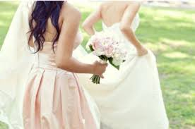 wedding wishes for childhood friend an open letter to my best friend on wedding day