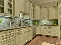 refinishing painting kitchen cabinets green kitchen tile backsplash amazing refinished green kitchen