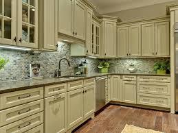 painting kitchen tile backsplash green kitchen tile backsplash amazing refinished green kitchen