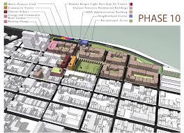 hoboken housing authority plan to revitalize neighborhoods is a