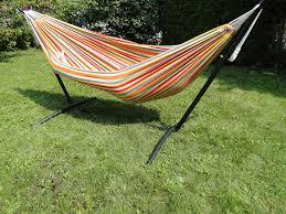 choosing the brazilian style hammock double buy online h d usa