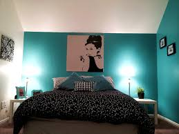 bathroom captivating blue and black bedroom bedrooms awesome