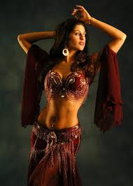 Belly Dance Meme - bellydance images belly dance hd wallpaper and background photos