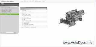 100 deutz combine service manual best 20 combine harvester