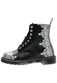 boots sale australia dr martens ankle boots sale australia fresh