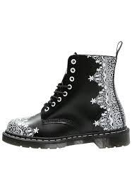 dr martens womens boots australia dr martens sale australia fresh beautiful styles