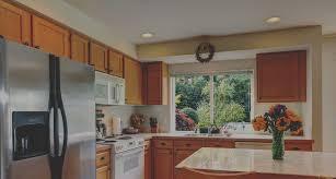 home decor best home decorators collection st louis popular home